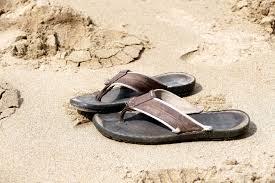 sandalias playa hombre, chanclas playa hombre