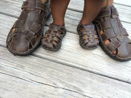 Sandalias de cuero, sandalias hombre, sandalias hombre cuero.