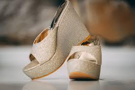 sandalias de moda plataforma, sandalias tacón