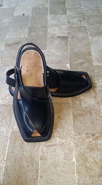 sandalias de cuero, sandalias de cuero hombre, sandalias de vestir