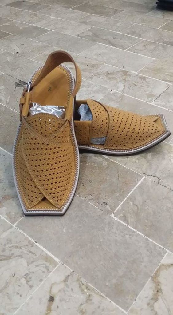 sandalias casual hombre, sandalias de vestir hombre, sandalias cómodas hombre