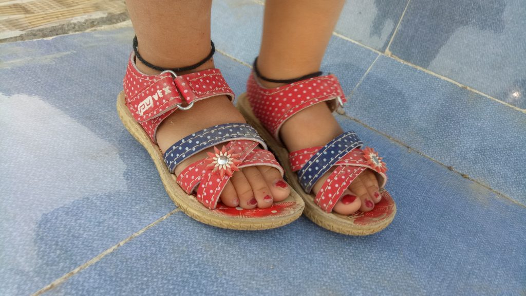 sandalias niña, sandalias niño, sandalias bebé