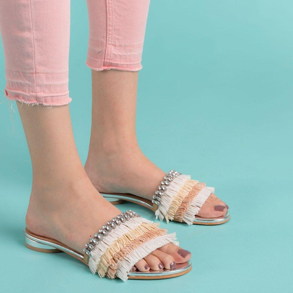 sandalias planas mujer flecos, sandalias planas mujer casual, sandalias planas mujer modernas, sandalias planas mujer juveniles, sandalias planas mujer cómodas